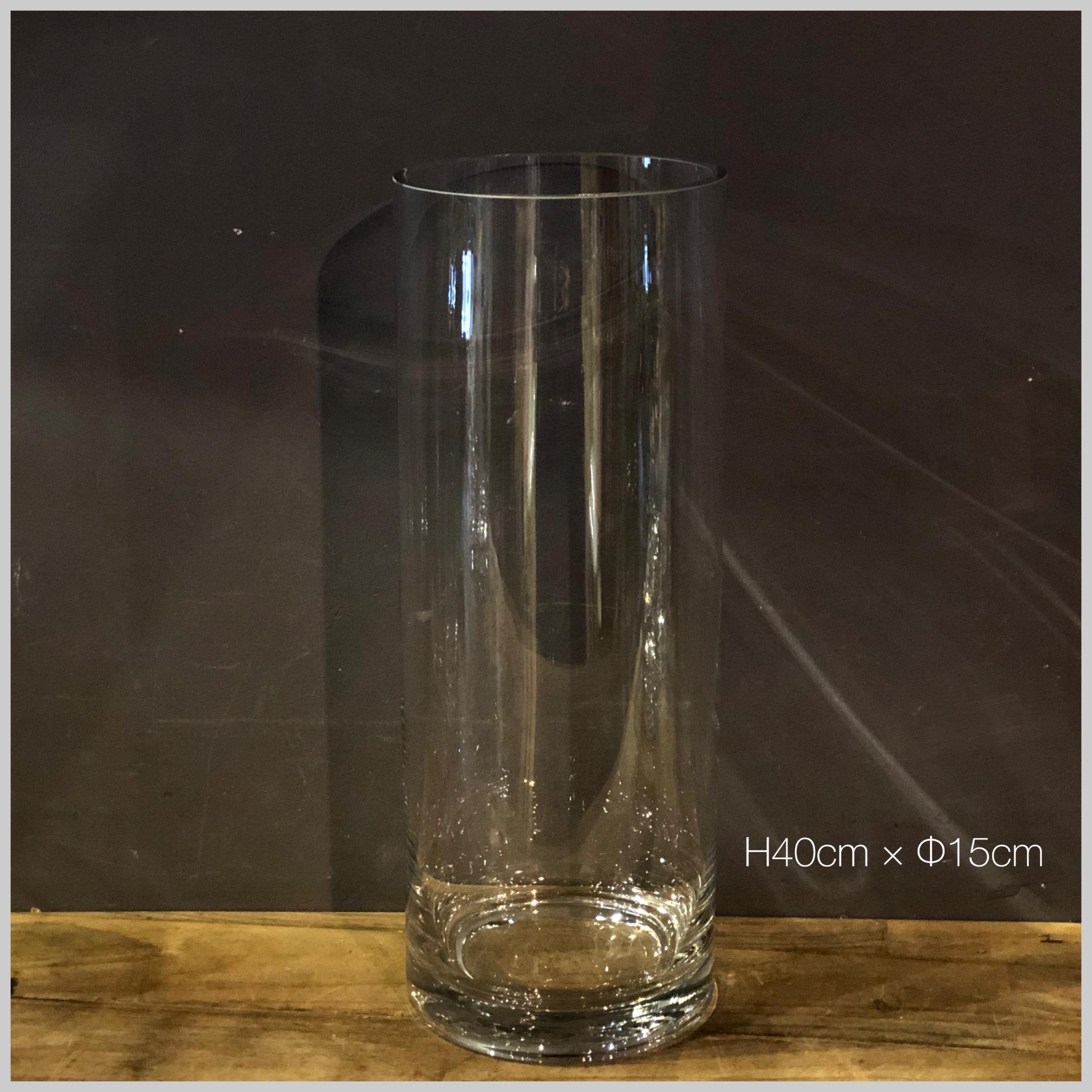 vase0004-round-fat-slim