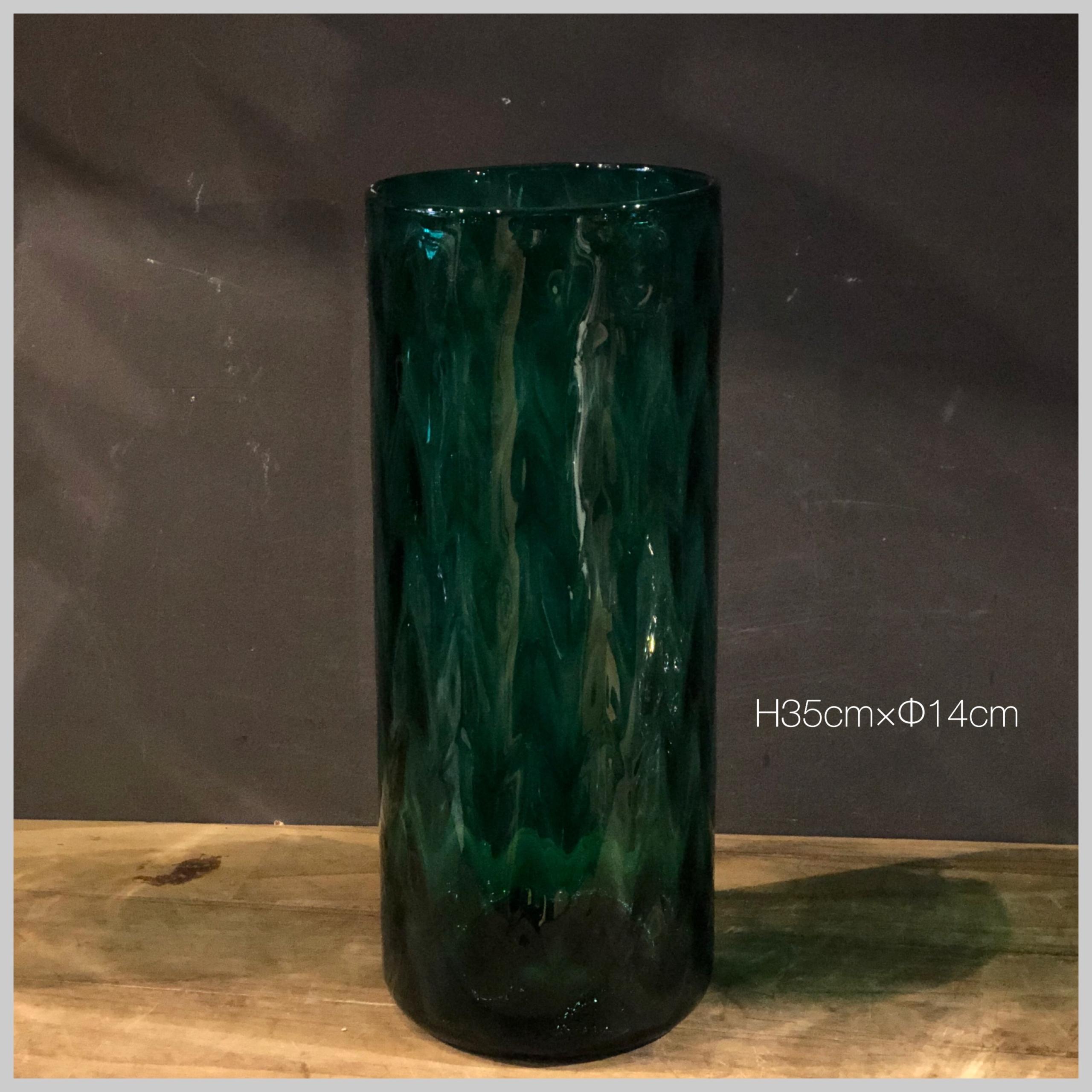 vase0003-round-green