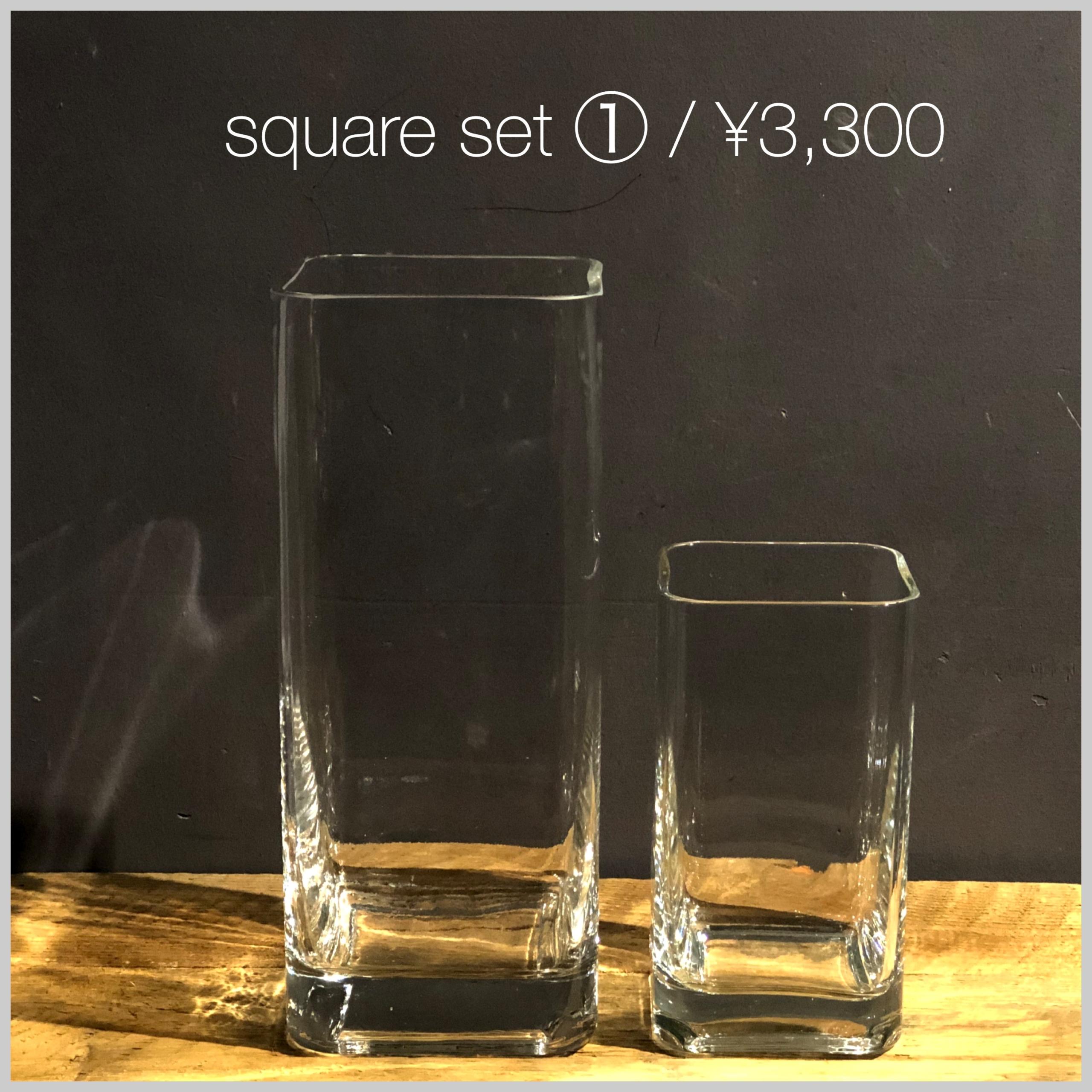 vase0006-squareset